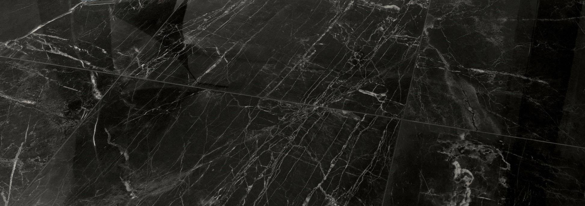 Riparazione marmo rotto Monza