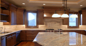 lucidatura top bagno e cucina in marmo milano